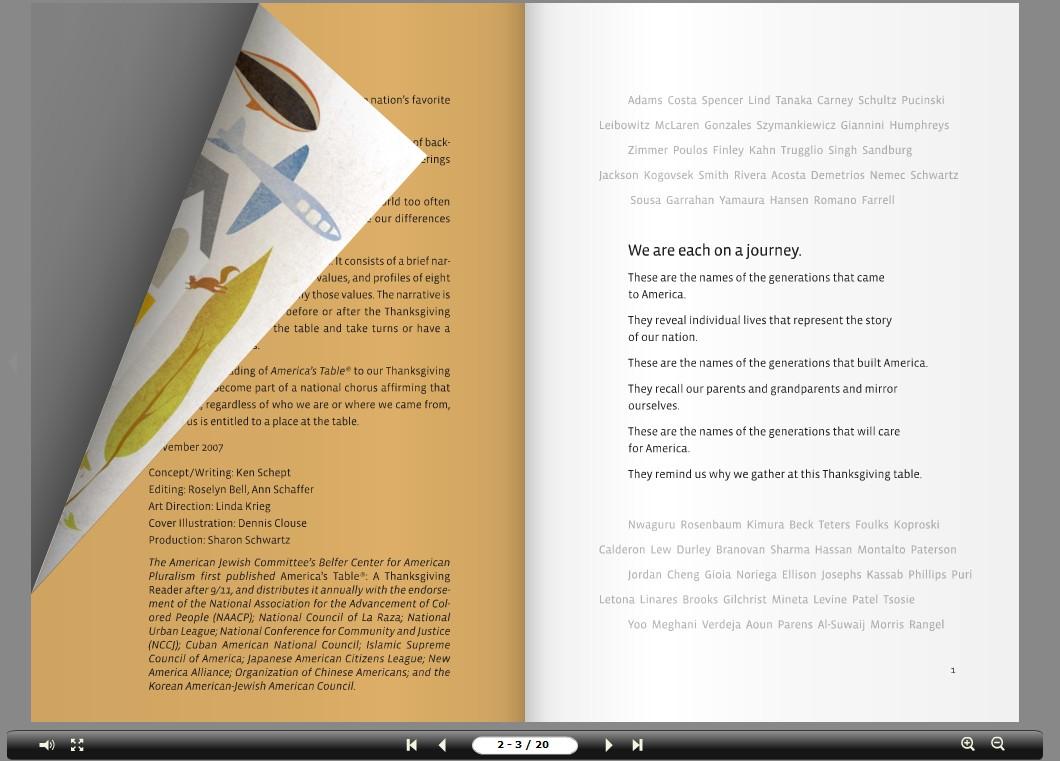 Click to View Full ScreenshotaXmag Free Mac Version 1.0 screenshot