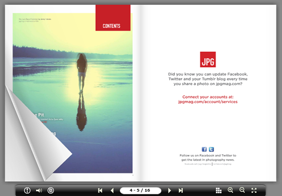 Page Flip book,PDF to Flash,PDF Page Flip,PDF to SWF,Create Online Magazine, PDF to Digital Magazine, Flash Magazine